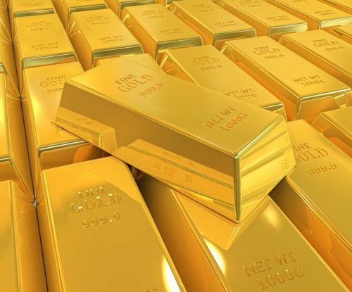 Gold bar found in Florida tied to $5M heist