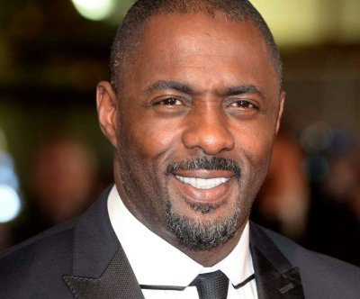 Idris Elba responds to '007' writer's 'too street' comments
