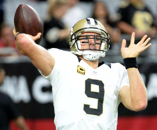 New Orleans Saints: Drew Brees optimistic he will play against Dallas Cowboys