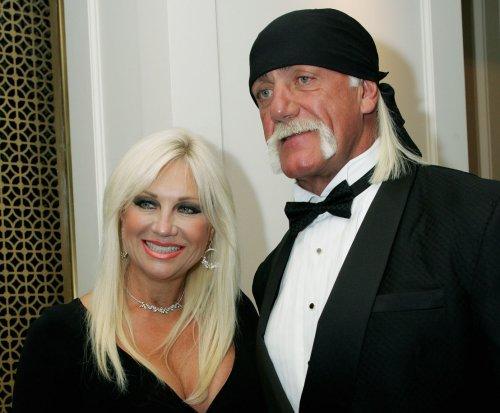 Linda Hogan to ex Hulk Hogan: 'You single-handedly ruined our marriage'