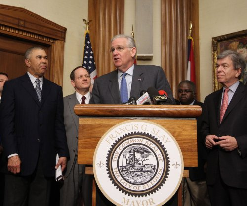 $1.75B federal satellite intelligence center to be built in St. Louis