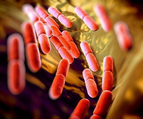 Population of microbiome linked to head, neck cancers
