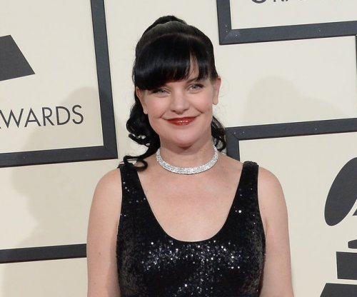 Pauley Perrette on recovering from last year's 'traumatic' attack: 'I feel like it had to be me'