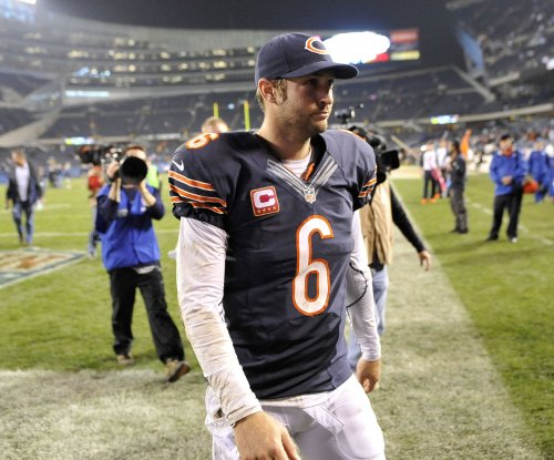 2017 NFL Draft, Chicago Bears: Top needs, suggested picks, current outlook