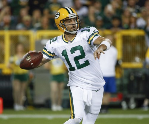 Green Bay Packers vs. Carolina Panthers: Prediction, preview, pick to win