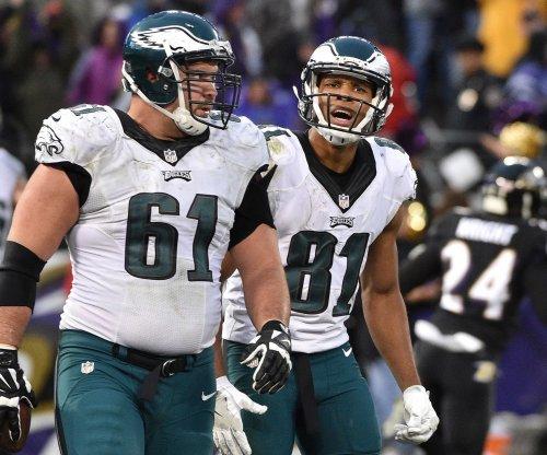 Bills' Jordan Matthews blasts Eagles' doctors for 'bad diagnoses'