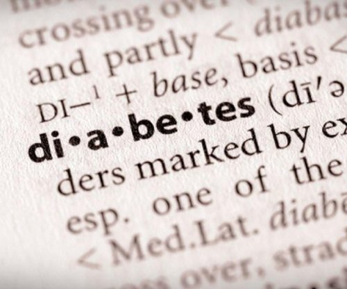 Artificial pancreas effective for type 2 diabetes patients, study says