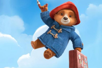 Ben Whishaw to reprise 'Paddington' voice in Nickelodeon series