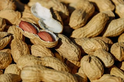 Peanut allergy immunotherapy increases risk for anaphylaxis, study says