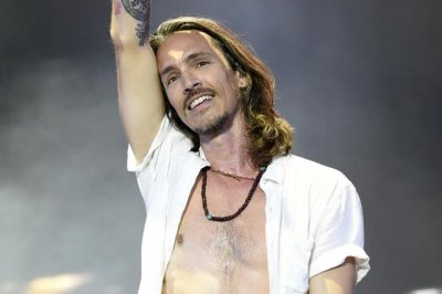 Incubus announces North American fall tour in celebration of 'Make Yourself'