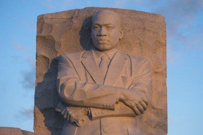 MLK's dream, Emmett Till's death capture warring soul of nation