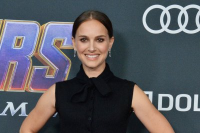 Natalie Portman sees feminism in role of complex astronaut 'Lucy'