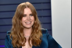 'Woman in the Window' clip shows Amy Adams face off with Gary Oldman