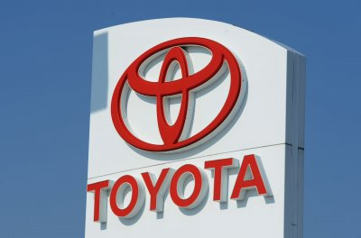 Toyota focuses on restoring trust
