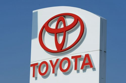 Toyota focuses on restoring trust