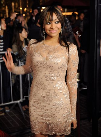 Raven-Symone slams rumor that she accused Bill Cosby of sexual assault