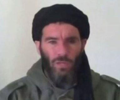 Al-Qaida says militant leader was not killed by U.S. airstrike in Libya