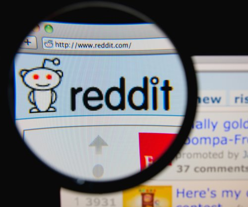 Reddit moderators revolt after popular employee dismissed