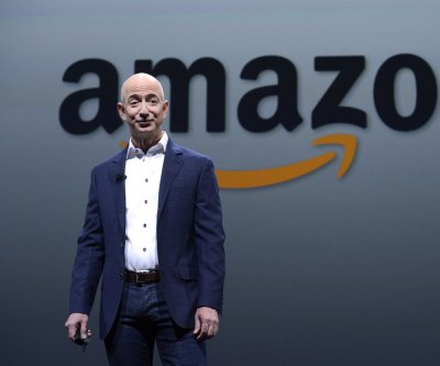 Amazon misses mark with quarterly earnings, shares fall 5 percent