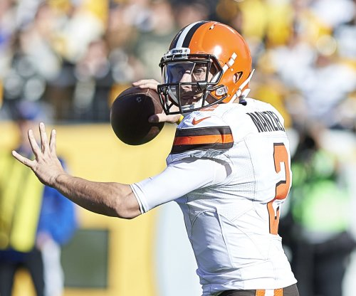 Johnny Manziel ponders future in coaching