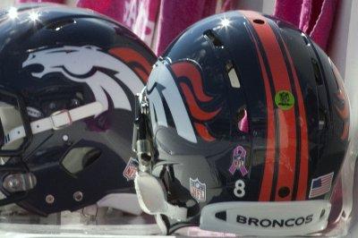 Joseph: Broncos 'really close' to turning corner