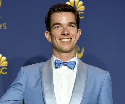 John Mulaney holds tryouts in 'Sack Lunch Bunch' trailer