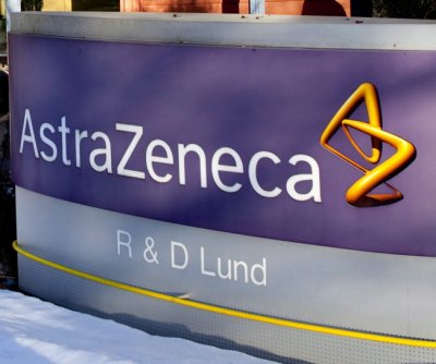 AstraZeneca: COVID-19 vaccine spurs immune response in adults