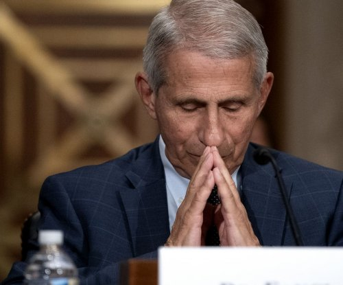COVID-19: Fauci warns 'things are going to get worse' amid Delta surge