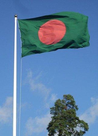 Death sentence for Nizami, Bangladesh politician