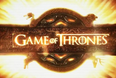 'Game of Thrones' fifth season gets April premiere date