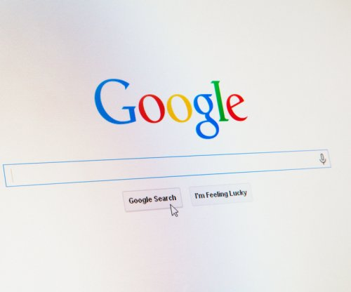 Max Mosley and Google tussle over privacy