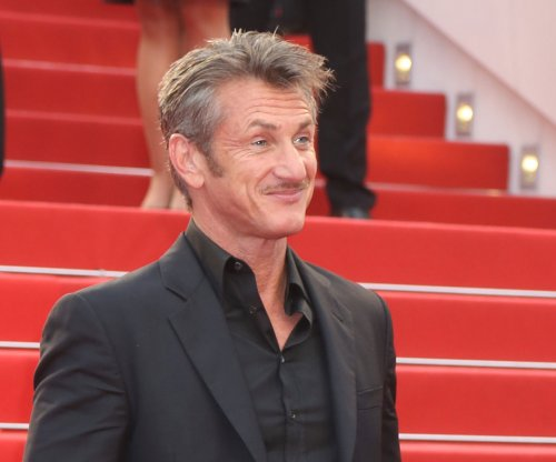 Sean Penn sues 'Empire' co-creator Lee Daniels for defamation