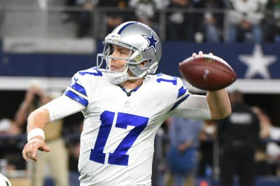 Dallas Cowboys go from first to worst in NFC East