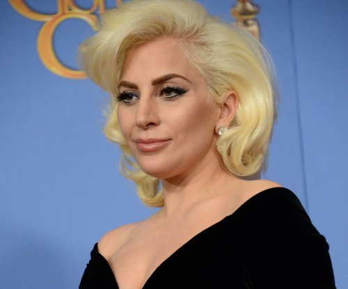 Lady Gaga to pay tribute to the late David Bowie at the Grammys