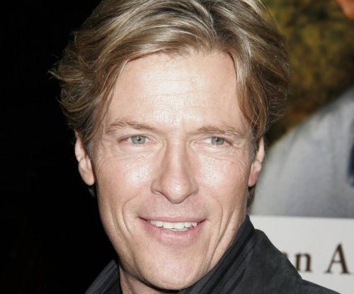 Jack Wagner's son back 'in touch' after going missing for several days