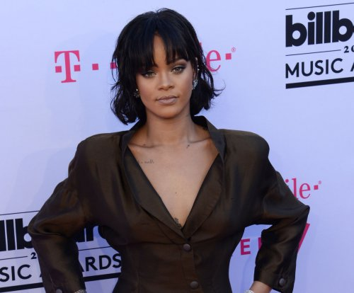 Celebrity backup dancer missing; Rihanna, Missy Elliott plead for her return