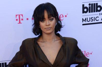 Celebrity backup dancer missing; Rihanna, Missy Elliott plead for her return