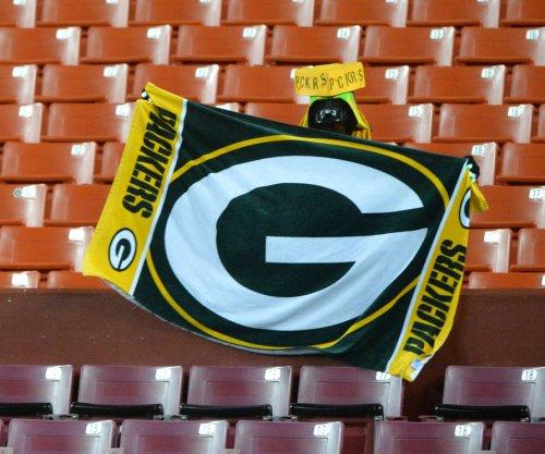 Aaron Rodgers, Jordy Nelson power Green Bay Packers past Minnesota Vikings