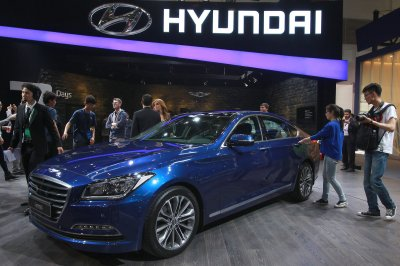 Hyundai, General Motors latest automakers to announce billion-dollar U.S. investments