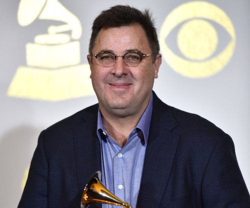 The Eagles add Glenn Frey's son Deacon, Vince Gill for upcoming concerts