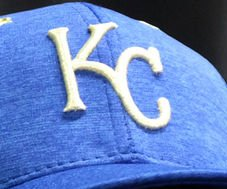 MLB: Kansas City Royals pitcher Nate Karns facing season-ending surgery