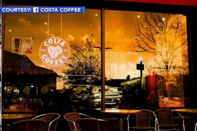 Costa-Coffee-allows-shops-to-refuse-caffeine-for-under-16s