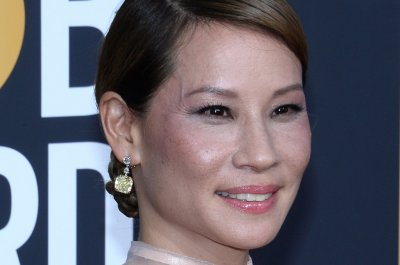 Lucy Liu to star in new Marc Cherry series 'Why Women Kill'