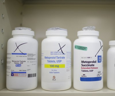 Blue Cross Blue Shield group joins $55M project to lower drug costs