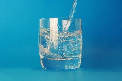 Many household drinking water filters fail to totally remove PFAS