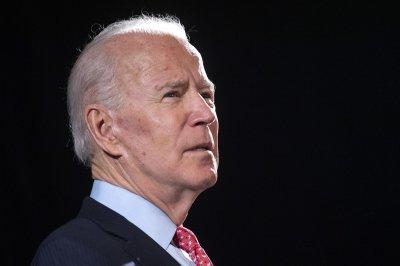 Joe Biden wins Oregon presidential primary