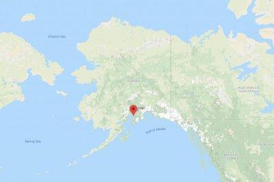 Mid-air plane collision kills 7, including Alaska state rep.