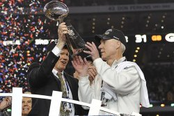 Ted Thompson, ex-Packers GM, dies at 68