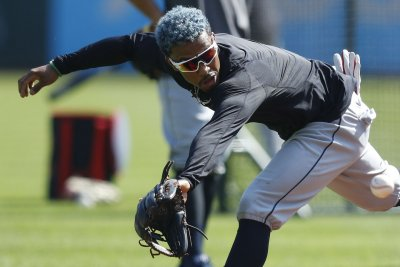 New York Mets, shortstop Francisco Lindor agree to $341M contract