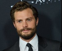 Jamie Dornan, Matthew Rhys vie for Ann Skelly in 'Death and Nightingales'